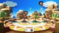 Wii Party U - Screenshots - Bild 14