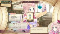 Atelier Meruru: The Apprentice of Arland - Screenshots - Bild 13