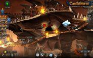 CastleStorm - Screenshots - Bild 42