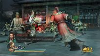 Dynasty Warriors 8 - Screenshots - Bild 8