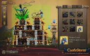 CastleStorm - Screenshots - Bild 2