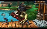 CastleStorm - Screenshots - Bild 23