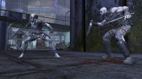 Deadpool DLC: Merc with a Map Pack - Screenshots - Bild 3