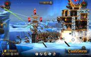 CastleStorm - Screenshots - Bild 39