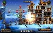 CastleStorm - Screenshots - Bild 38