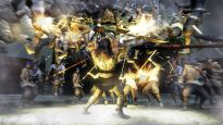 Dynasty Warriors 8 - Screenshots - Bild 20