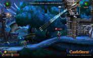 CastleStorm - Screenshots - Bild 7
