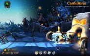 CastleStorm - Screenshots - Bild 43