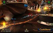 CastleStorm - Screenshots - Bild 40