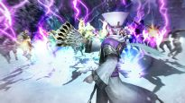 Dynasty Warriors 8 - Screenshots - Bild 31