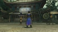 Dynasty Warriors 8 - Screenshots - Bild 10