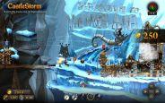 CastleStorm - Screenshots - Bild 35