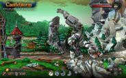 CastleStorm - Screenshots - Bild 30