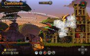 CastleStorm - Screenshots - Bild 25