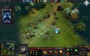 DotA 2 - Screenshots - Bild 11