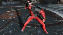 Deadpool DLC: Merc with a Map Pack - Screenshots - Bild 1