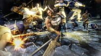 Dynasty Warriors 8 - Screenshots - Bild 19