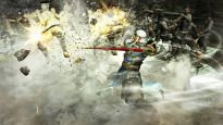 Dynasty Warriors 8 - Screenshots - Bild 25