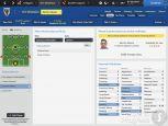 Football Manager 2014 - Screenshots - Bild 22