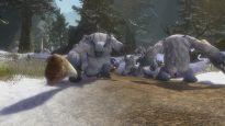 Dragon's Prophet - Screenshots - Bild 65