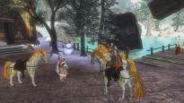 Dragon's Prophet - Screenshots - Bild 71