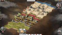 Panzer General Online - Screenshots - Bild 5