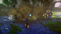 EverQuest Next - Screenshots - Bild 18