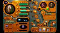 The Chaos Engine - Screenshots - Bild 7