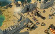 Stronghold Crusader 2 - Screenshots - Bild 3