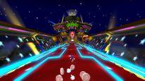 Sonic Lost World - Screenshots - Bild 3