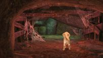 PlayStation Vita Pets - Screenshots - Bild 4