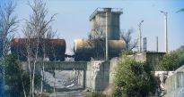 Nuclear Union - Screenshots - Bild 4