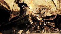 Dark Souls II - Screenshots - Bild 21