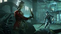 Dishonored: Die Maske des Zorns DLC: The Brigmore Witches - Screenshots - Bild 4