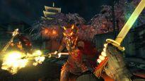 Shadow Warrior - Screenshots - Bild 1