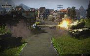 World of Tanks - Screenshots - Bild 1