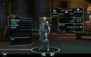 XCOM: Enemy Within - Screenshots - Bild 4