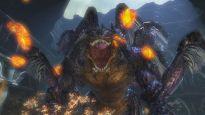 Dragon's Prophet - Screenshots - Bild 40
