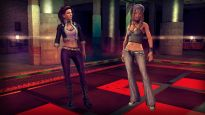 Saints Row IV - Screenshots - Bild 1