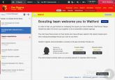 Football Manager 2014 - Screenshots - Bild 11