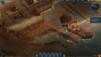 Might & Magic Heroes Online - Screenshots - Bild 10