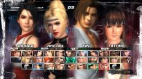 Dead or Alive 5 Ultimate - Screenshots - Bild 3