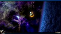 Darkout - Screenshots - Bild 1