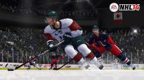 NHL 14 - Screenshots - Bild 3