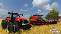 Landwirtschafts-Simulator 2013 - Screenshots - Bild 1