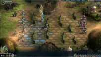 Might & Magic Heroes Online - Screenshots - Bild 5