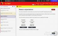 Football Manager 2014 - Screenshots - Bild 13