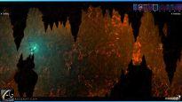 Darkout - Screenshots - Bild 7