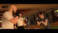 Beyond: Two Souls - Screenshots - Bild 3