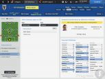 Football Manager 2014 - Screenshots - Bild 20
